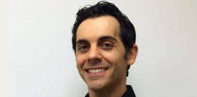 Bartow and Winter Haven Top Orthodontist, Dr. Abramowitz